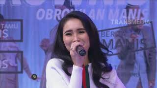 Video BROWNIS - Nyanyian Kode Buat Ayu Dari Igun (19/3/18) Part 3 MP3, 3GP, MP4, WEBM, AVI, FLV Maret 2019