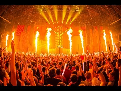 Dimitri Vegas & Like Mike – Bringing Home The Madness 21-12-2013 ( FULL HD 2 HOUR LIVESET )