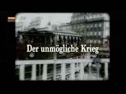 Der grosse Krieg der Nationen E01 Der unmoegliche K ...