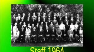 Saint Marys Australia  city images : St Marys High Reunion presentation 2006 2760 NSW AUSTRALIA by Paul Mills