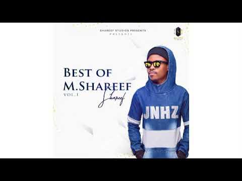Video Umar M Shareef cikin Raina (official audio) download in MP3, 3GP, MP4, WEBM, AVI, FLV January 2017