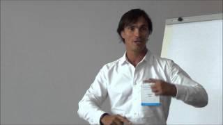 BUPI CIS Сергей Коба. Показатели эффективности в дистрибуции и продажах