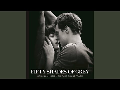Video I Put A Spell On You (Fifty Shades of Grey) download in MP3, 3GP, MP4, WEBM, AVI, FLV January 2017