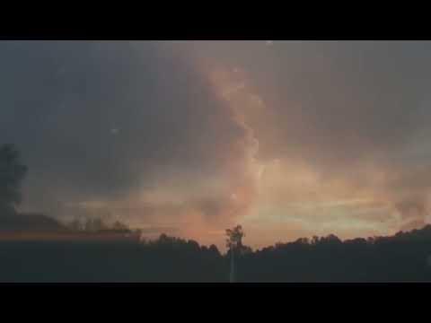 סיגור רוס  - ולטרי  ( אלבום שלם )