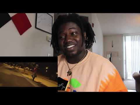 Soundgod & Runtown & Nasty C - No Permission (Official Video) | NIGERIAN MUSIC REACTION!!!