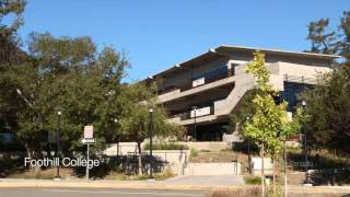 Cupertino (CA) United States  City pictures : 21810 Almaden Ave, Cupertino CA 95014, USA