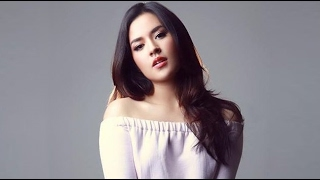 Nonton TERJEBAK NOSTALGIA  - RAISA karaoke download ( tanpa vokal ) cover Film Subtitle Indonesia Streaming Movie Download