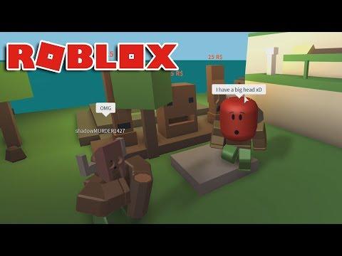 MOUNT OF THE GODS | Roblox (видео)