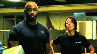 Nonton Tactical Force Trailer Film Subtitle Indonesia Streaming Movie Download