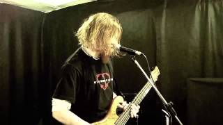 Video ELEMENTARY - POZLACENEJ OBLOUK - živě