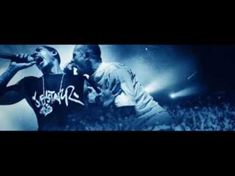supreme ntm   live paleo 1996 (видео)