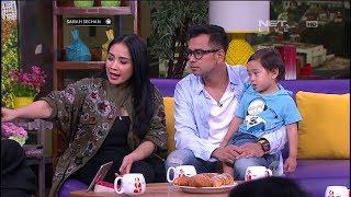 Video Raffi Ahmad dan Nagita Slavina Ngedongeng Ke Rafathar MP3, 3GP, MP4, WEBM, AVI, FLV Desember 2017