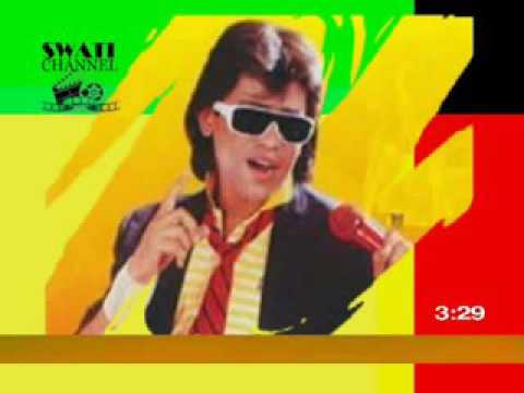 Video HAWA HAWA AYE HAWA KHUSHBU LUTA DE  Singer, Hassan Jahangir    YouTube download in MP3, 3GP, MP4, WEBM, AVI, FLV January 2017