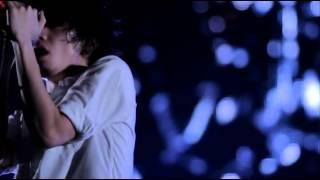 Video ONE OK ROCK 未完成交響曲 THIS IS MY BUDOKAN MP3, 3GP, MP4, WEBM, AVI, FLV Juni 2019