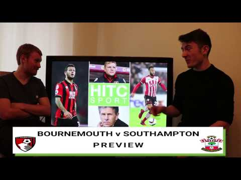 Was Wilshere Right? Bournemouth vs Southampton Preview