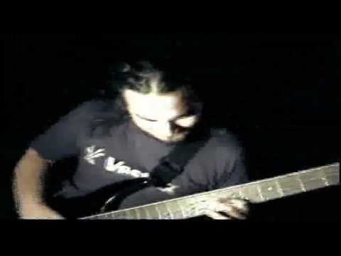 Xkizofrenia - Armonia del Caos online metal music video by XKIZOFRENIA