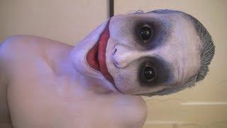 Video 今時風メイクやってみた!Get Ready With Me ! 【恐怖の森】ストレンジャーメイク方法(化粧)Stranger Makeup Tutorial MP3, 3GP, MP4, WEBM, AVI, FLV November 2017