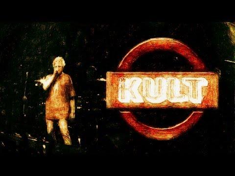 Tekst piosenki Kult - Największa armia świata wzywa cię po polsku