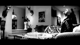 Nonton A Girl Walks Home Alone At Night   Trailer Film Subtitle Indonesia Streaming Movie Download