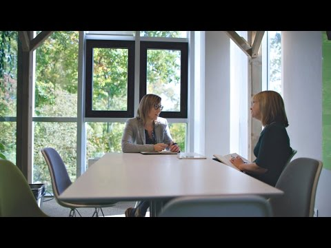 MBA Careers in Consulting