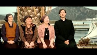 Nonton Svećenikova djeca - nogomet Film Subtitle Indonesia Streaming Movie Download