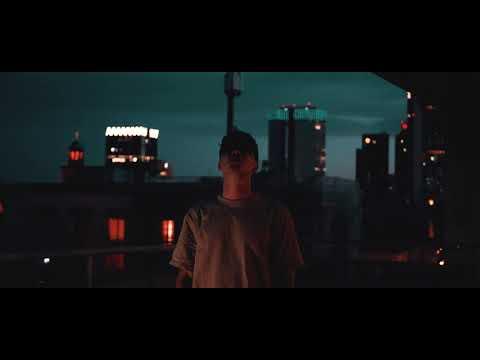 Jona - Sommerregen [Official Video]