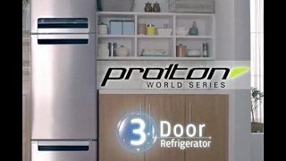 In this video i goning to review whirlpool fp343d refrigerator. buy it at lowest price http://amzn.to/2hRS1oI