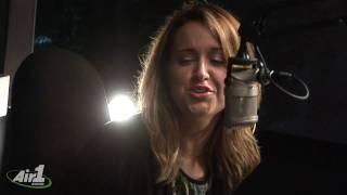Air1 - Britt Nicole