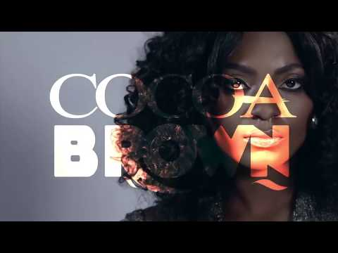 Cocoa Brown Season 1. Episode 2