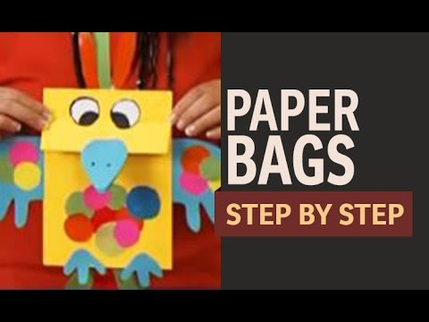 Quick Craft Ideas For Children