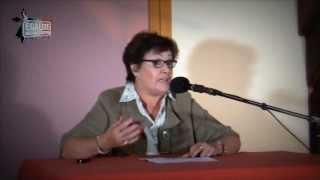 Video L'intervention de Marion Sigaut 1er partie MP3, 3GP, MP4, WEBM, AVI, FLV Juni 2017