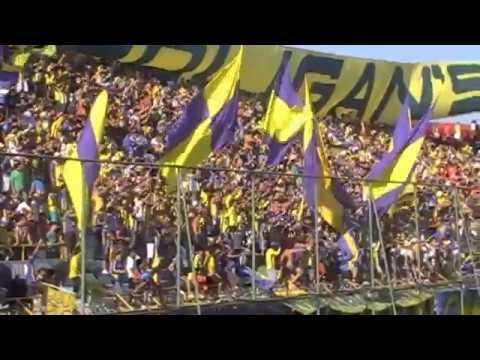 chancholigan's 2 apertura gurani 2014 - Chancholigans - Sportivo Luqueño
