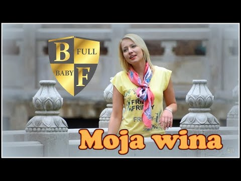Bayer Full-Moja wina