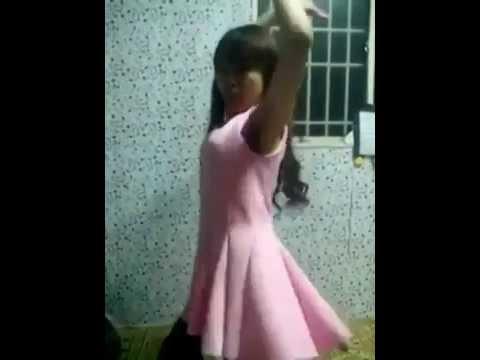 thieu nu ngao da 2015 tai da nang quay mat xac tren giuong