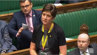 DWP: a parliamentary debate into the personal independence payment (PIP)