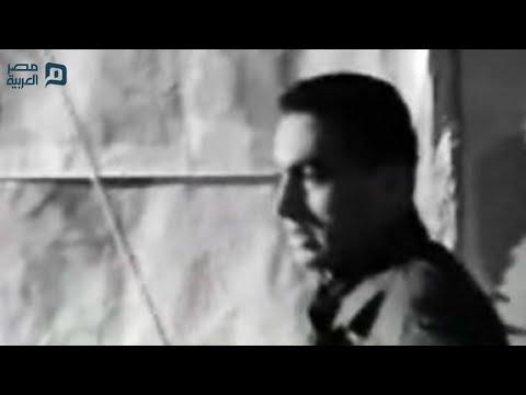 قبل الرئاسة.. 3 أفلام سينمائية ظهر فيها مبارك