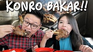 Video Sop Konro Karebosi : BBQ INDONESIA !!! MP3, 3GP, MP4, WEBM, AVI, FLV Maret 2018