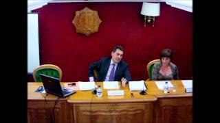 Umh3053 2013-14 Lec008 Aspectos Clave De La Última Reforma De La Ley De Extranjería 3