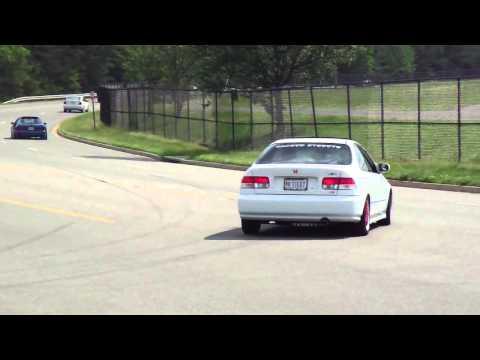 2010 Honda Meet (Hellaflush, Slammed Society, Illest, Fatlace)