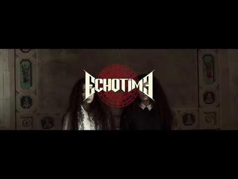 Echotime - Sickness