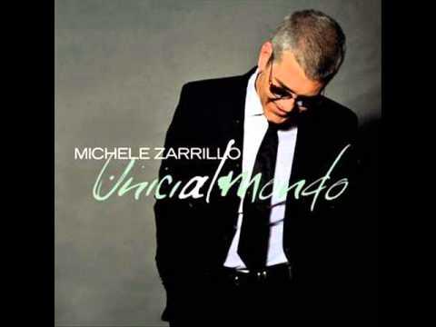 Tekst piosenki Michele Zarrillo - In Questo Tempo po polsku