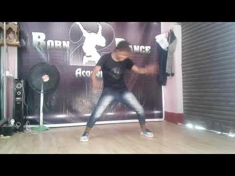 Video Kamar luchke  Dance Bablu Rock 9060472726 download in MP3, 3GP, MP4, WEBM, AVI, FLV January 2017