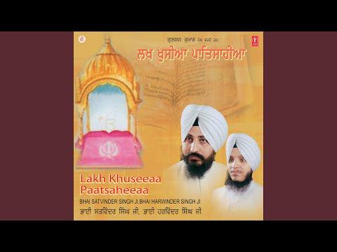 Video Lakh Khusian Paat Shahian download in MP3, 3GP, MP4, WEBM, AVI, FLV January 2017