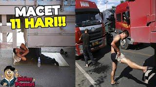 Video Jakarta Gak Ada Apa2nya, Ketika Macet Udah Kaya Ngungsi MP3, 3GP, MP4, WEBM, AVI, FLV Mei 2018