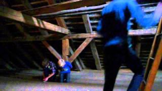 Nonton Crazy Gangster  Trailer  Film Subtitle Indonesia Streaming Movie Download