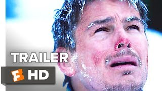 "6 Below: Miracle on the Mountain Trailer #1 (2017): Check out the new trailer starring Josh Hartnett, Mira Sorvino, and Sarah Dumont! Be the first to watch, comment, and share Indie trailers, clips, and featurettes dropping @MovieclipsIndie.► Buy Tickets to 6 Below: Miracle on the Mountain: https://www.fandango.com/6below:miracleonthemountain_204669/movieoverview?cmp=MCYT_YouTube_Desc Watch more Indie Trailers:► New Indie Trailers Playlist http://bit.ly/2ir63Ms ► New International Trailers Playlist http://bit.ly/2o3B52r ► Indie Movie Guide Playlist http://bit.ly/2nUZ4jE An adrenaline seeking snowboarder gets lost in a massive winter storm in the back country of the High Sierras where he is pushed to the limits of human endurance and forced to battle his own personal demons as he fights for survival....""  Subscribe to INDIE & FILM FESTIVALS: http://bit.ly/1wbkfYgWe're on SNAPCHAT: http://bit.ly/2cOzfcyLike us on FACEBOOK: http://bit.ly/1QyRMsEFollow us on TWITTER: http://bit.ly/1ghOWmtYou're quite the artsy one, aren't you? Fandango MOVIECLIPS FILM FESTIVALS & INDIE TRAILERS is the destination for...well, all things related to Film Festivals & Indie Films. If you want to keep up with the latest festival news, art house openings, indie movie content, film reviews, and so much more, then you have found the right channel."