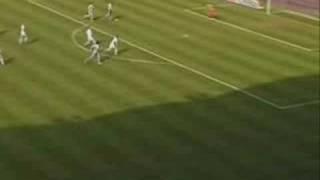 Branko Boskovic´ Highlights beim SK Rapid Wien