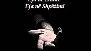 Daveti - Eja në Islam , Eja në Shpëtim - Hoxhë Bekir Halimi