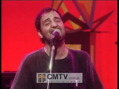 Abejorros video Por unas monedas - CM Vivo 1997