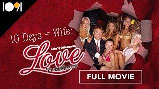 Video 10 Days = Wife: Love Translated (FULL DOCUMENTARY) MP3, 3GP, MP4, WEBM, AVI, FLV Agustus 2019